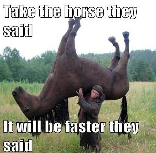 [Image: 1357312261-Take-the-horse-they-said....jpg]