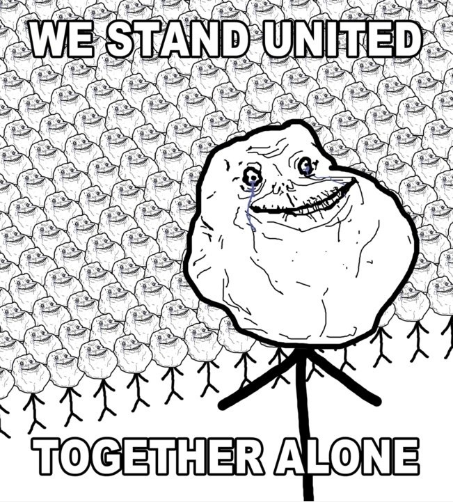 Together%20alone.jpg